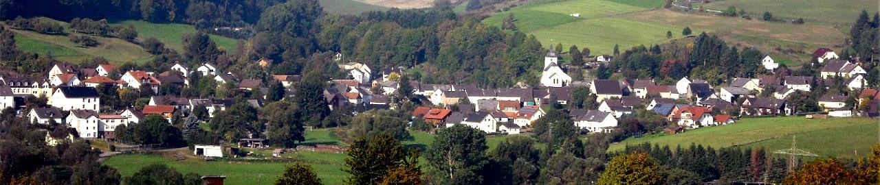 Daun-Steinborn